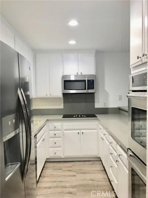 240 The Village 103, Redondo Beach, California 90277, 2 Bedrooms Bedrooms, ,2 BathroomsBathrooms,For Rent,The Village,IN18089962