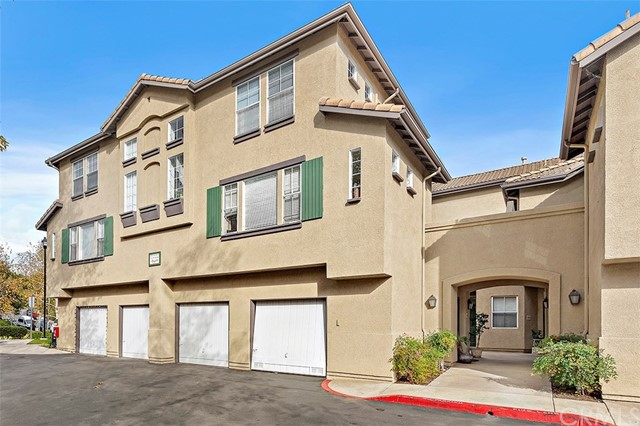 Photo of 94 Mesquite, Trabuco Canyon, CA 92679