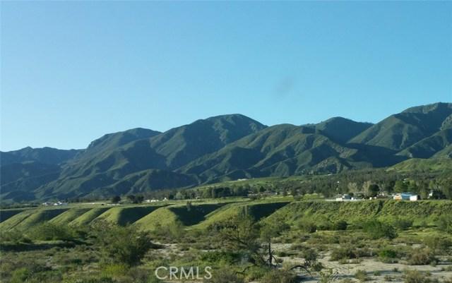 0 W Myers Road, San Bernardino, CA 92401