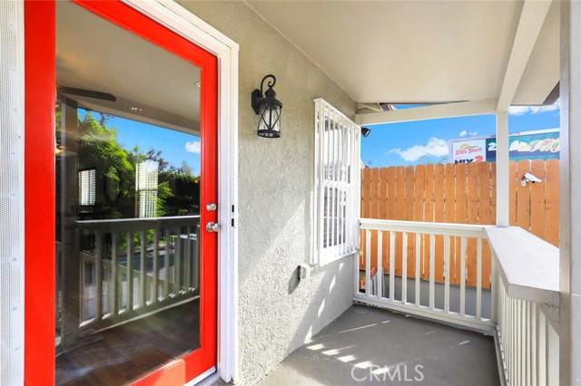 2736 N Eastern Avenue, El Sereno, CA 90032