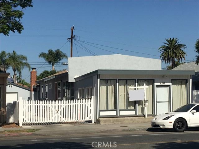 6525 Orange Avenue, Long Beach, CA 90805
