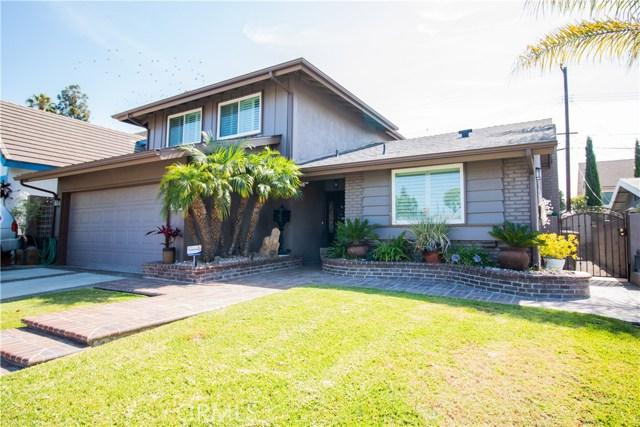19206 Broadacres Avenue, Carson, CA 90746