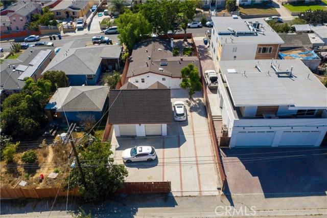 1423 256th St, Harbor City, CA 90710 Photo 62