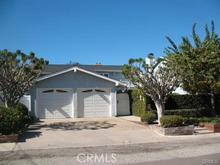 24249 Neece Avenue, Torrance, CA 90505