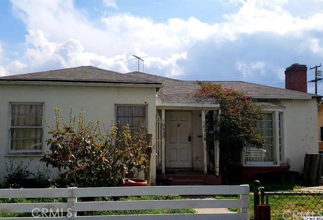 10318 Burin Avenue, Inglewood, CA 90304