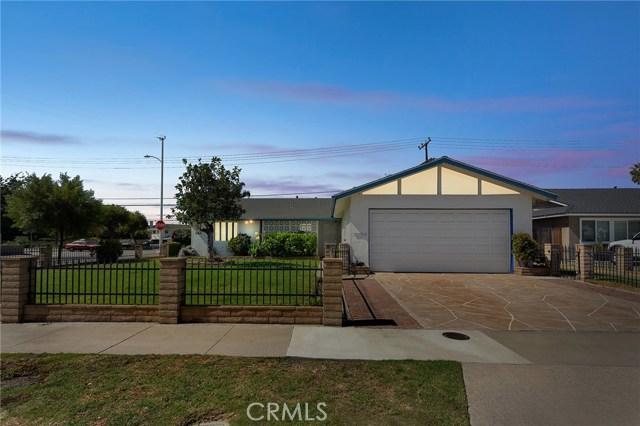 16351  HOWLAND Lane 92647 - One of Huntington Beach Homes for Sale