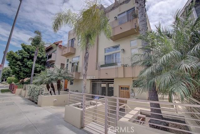 13440 Moorpark Street 104, Sherman Oaks, CA 91423