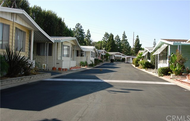 26200 FRAMPTON Avenue 56, Harbor City, CA 90710