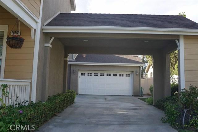 28750 Lexington Rd, Temecula, CA 92591 Photo 1
