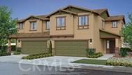 24277 Bay Laurel, Murrieta, CA 92562
