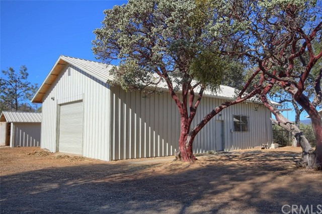 31188 Tera Tera Ranch Rd, North Fork, CA 93643 Photo 3