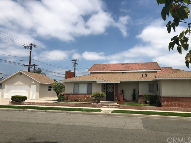 12135 186th Street, Artesia, CA 90701