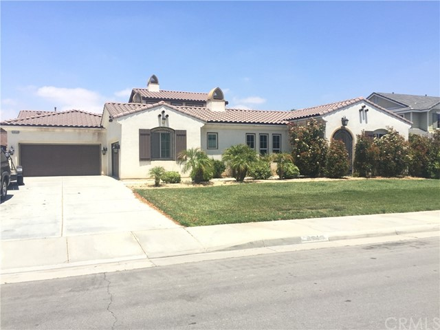28618 Bay Meadows Avenue, Moreno Valley, CA 92555