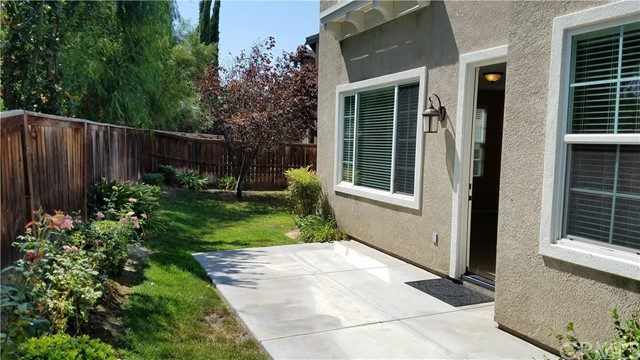 40134 Medford Rd, Temecula, CA 92591 Photo 55