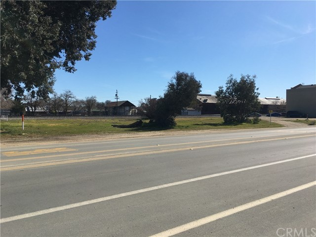 1480 Mission Street, San Miguel, CA 93451