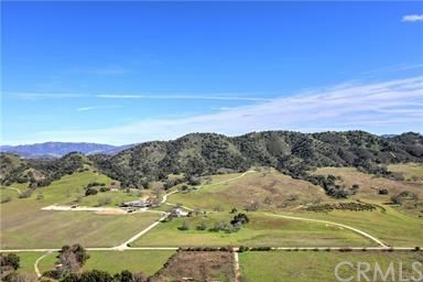5285  Huasna Townsite Road, Arroyo Grande, California