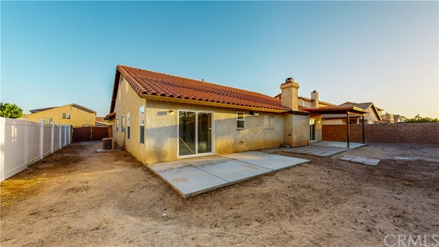 27. 12728 Water Lily Lane Victorville, CA 92392