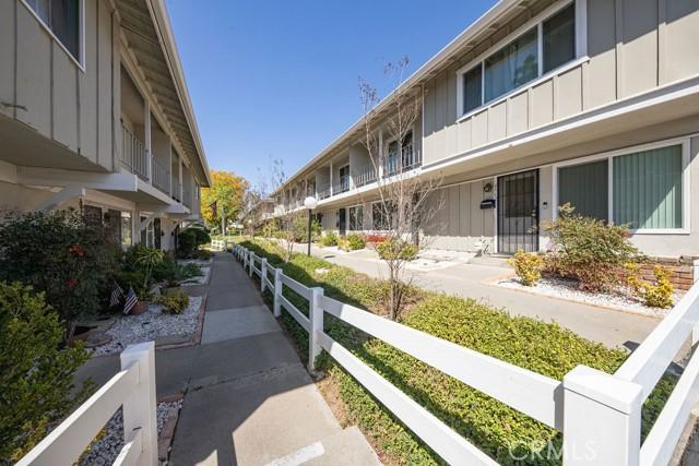 Photo of 4560 Jamestown Drive, Yorba Linda, CA 92886