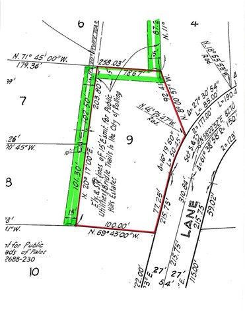 5 Latigo Lane, Rolling Hills Estates, California 90274, 4 Bedrooms Bedrooms, ,4 BathroomsBathrooms,For Sale,Latigo,PV20002731
