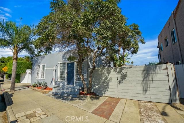 444 Alamitos Avenue, Long Beach, CA 90802