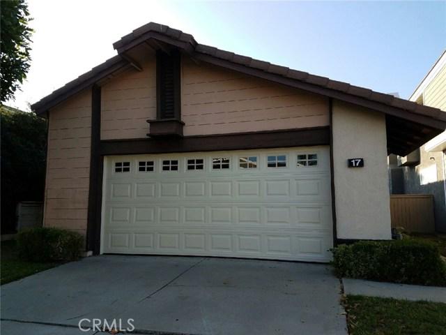 17 Tidewater, Irvine, CA 92614