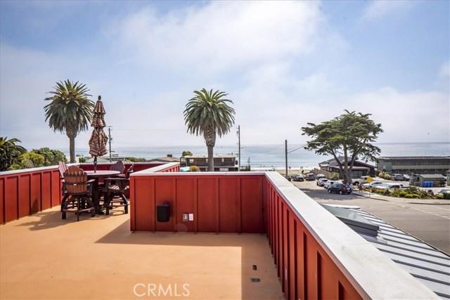 5 S Ocean Av, Cayucos, CA 93430 Photo 21