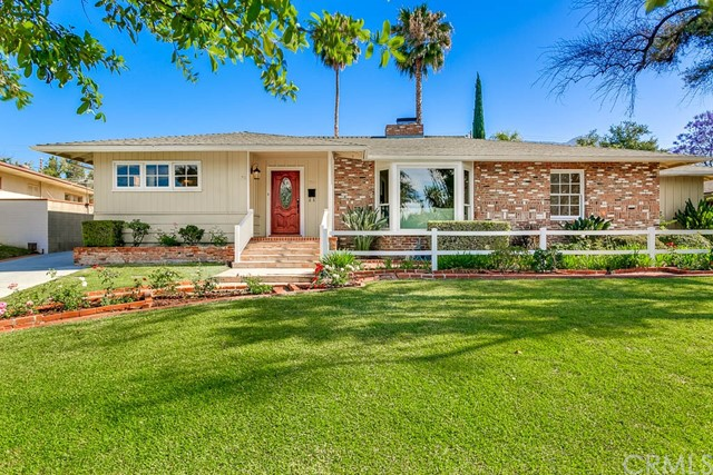 3735 Shadow Grove Rd, Pasadena, CA 91107 Photo 0
