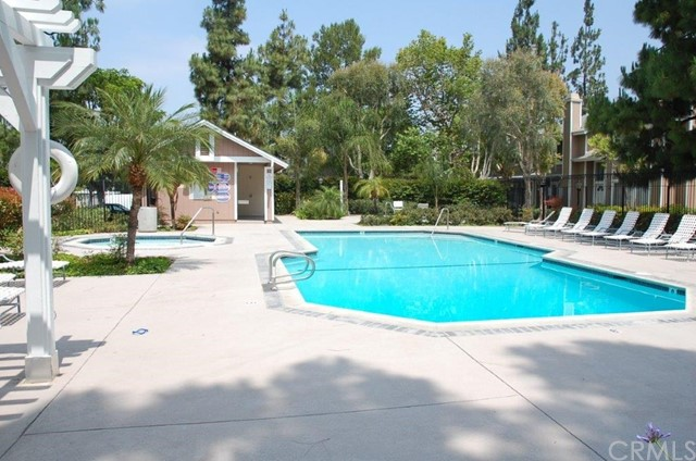 200 Monroe, Irvine, CA 92620 Photo 13