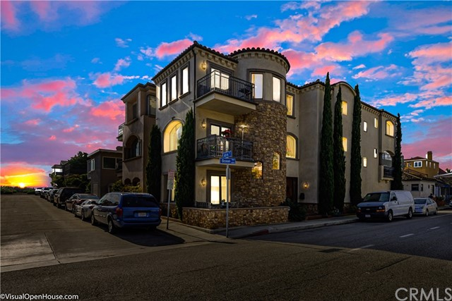 Photo of 6424 E Ocean Boulevard, Long Beach, CA 90803