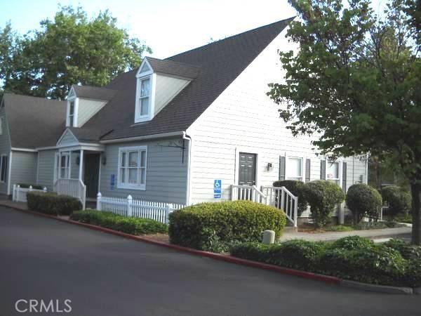 15 Williamsburg Lane, Chico, CA 95926