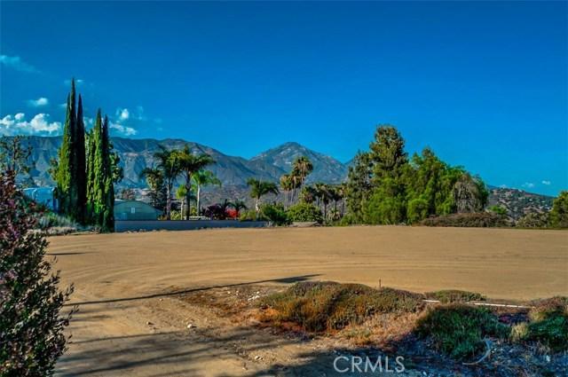 327 Saddlehorn, La Verne, CA 91750 Photo 2