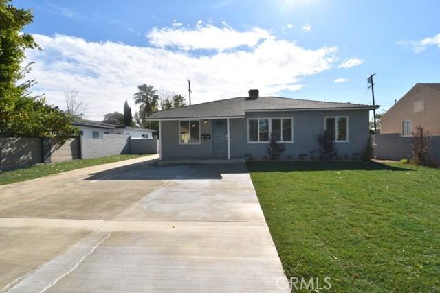 15216 Runnymede Street, Van Nuys, CA 91405