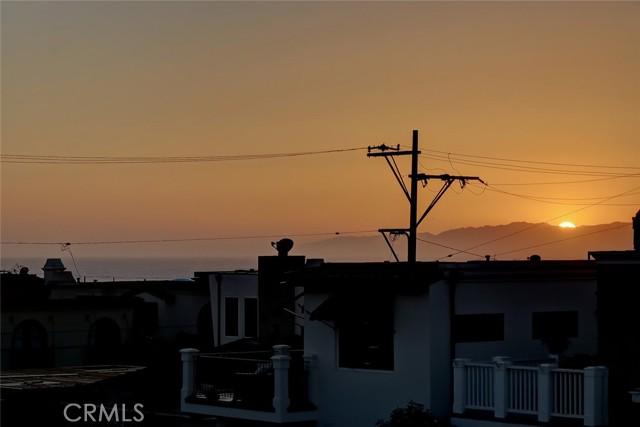 4. 440 31st Street Manhattan Beach, CA 90266