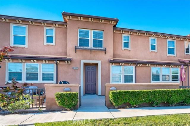 12389 Heritage Springs Drive, Santa Fe Springs, CA 90670
