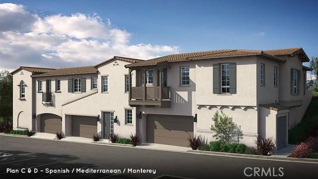 1009 Estrella Del Mar, Rancho Palos Verdes, California 90275, 2 Bedrooms Bedrooms, ,2 BathroomsBathrooms,For Sale,Estrella Del Mar,OC18168271