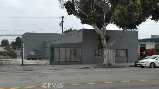 11139 Garvey Avenue, El Monte, CA 91733