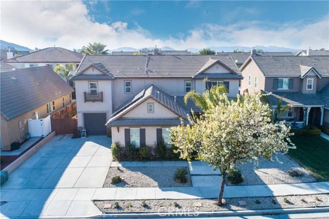 36453 Flower Basket Road, Winchester, CA 92596