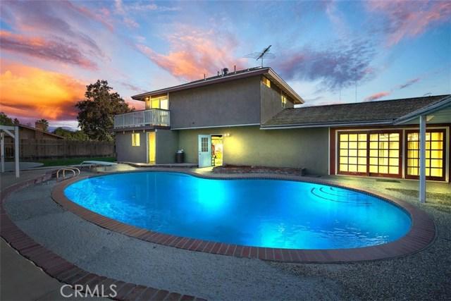 12755 Farndon Avenue, Chino, CA 91710