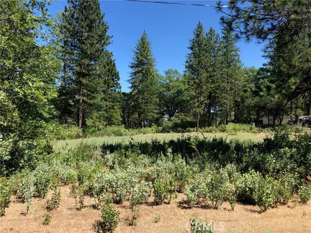 0 Dorrett Drive, Forest Ranch, CA 95942