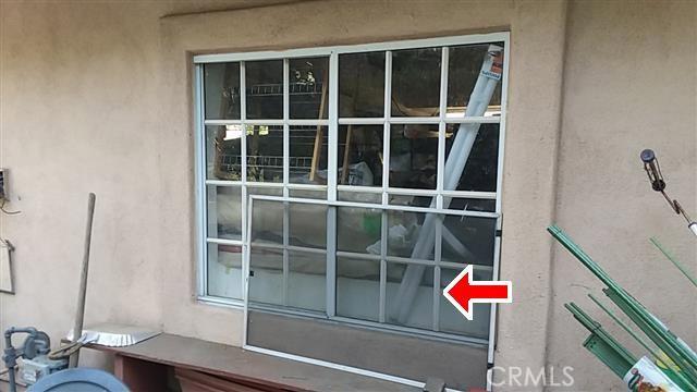 1700 Old Grove Rd, Pasadena, CA 91107 Photo 18