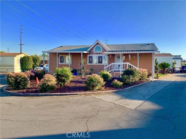 7101 Rosecrans Avenue, Paramount, California 90723, 3 Bedrooms Bedrooms, ,2 BathroomsBathrooms,Manufactured In Park,For Sale,Rosecrans,DW19260073