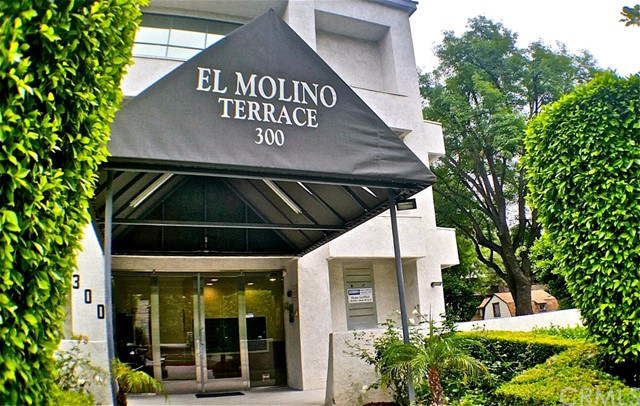 300 N El Molino Av, Pasadena, CA 91101 Photo 34