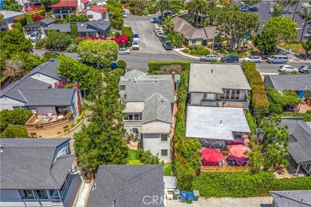 48. 575 Blumont Street Laguna Beach, CA 92651