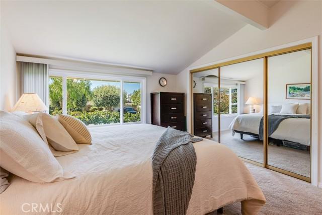 14. 7249 Berry Hill Drive Rancho Palos Verdes, CA 90275