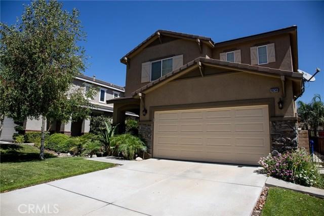 3858 Quartzite Lane, San Bernardino, CA 92407