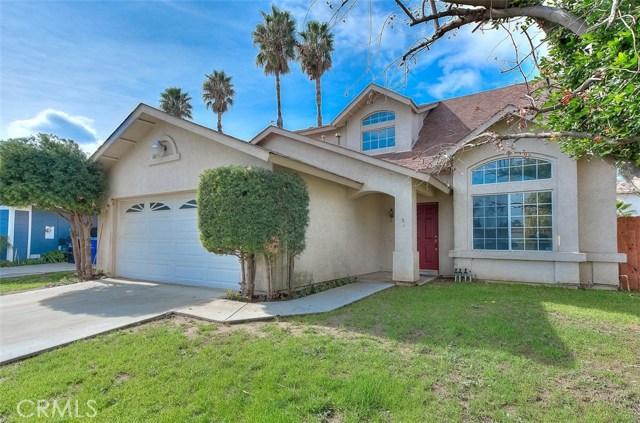 2260 Oregon Street, San Bernardino, CA 92410
