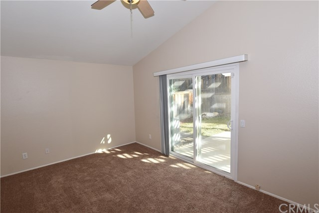 42030 Via Renate, Temecula, CA 92591 Photo 8