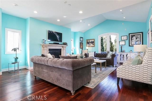 607 Guadalupe Avenue B, Redondo Beach, California 90277, 4 Bedrooms Bedrooms, ,4 BathroomsBathrooms,For Sale,Guadalupe,SB19155656