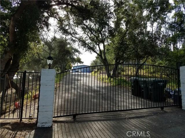 5251 Olive Hill Road, Fallbrook, CA 92028