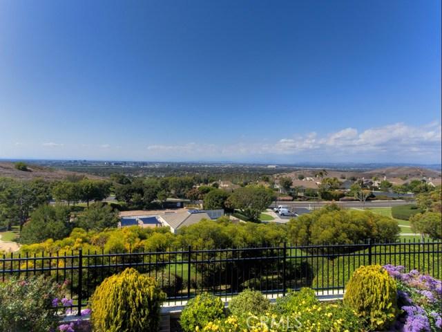 9 Celestial, Irvine, CA 92603 Photo 7